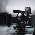 Rent: RED Epic M-X 5K (Package)