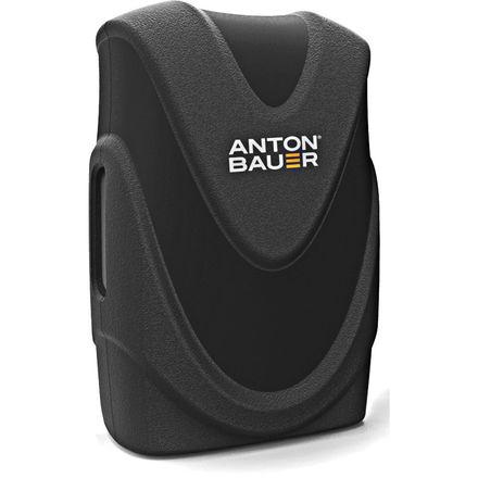 Anton Bauer Digital 90 V-Mount 2 Battery Kit w/charger