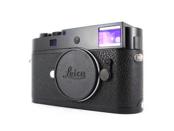 Rent: Leica M-D (Typ 262)