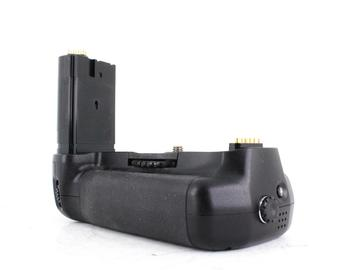 Rent: Nikon MB-D100 Battery Grip