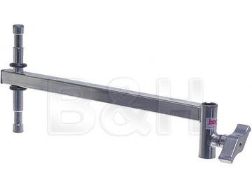 Rent:  Avenger F600 Baby Offset Arm (Chrome-plated)