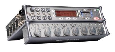 788T-SSD  Sound Devixes 788T