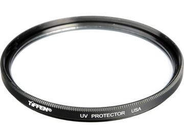 Rent: 77mm UV Filter