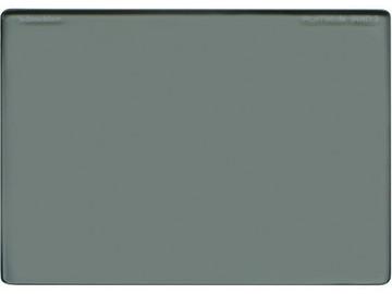 """Rent: Schneider 4x5.65"""" Platinum IRND / ND Filter Set"""