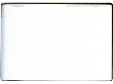 Rent: Schneider 4x5.65-in Hollywood Black Magic 1/4 Filter