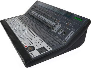 Rent: Digidesign Control 24 24 ch mixer