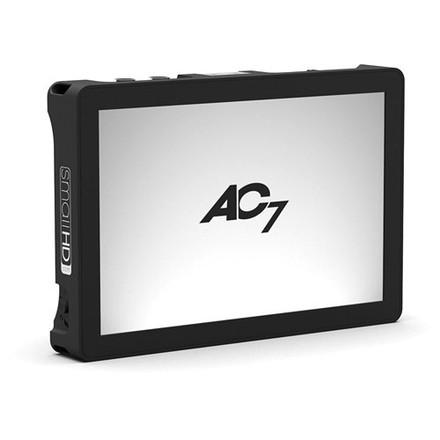 SmallHD AC7-LCD HDMI 7-in Field Monitor