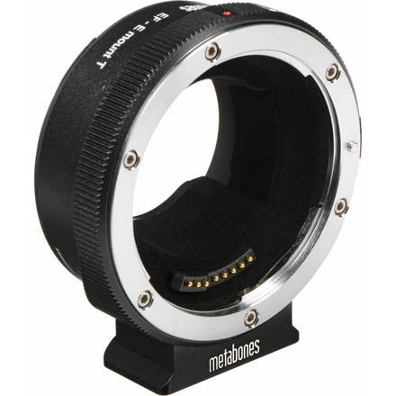 Metabones Canon EF Lens to Sony E Mount