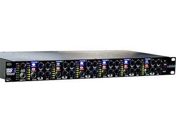 Rent: Art  Pro 6ch headphone mixer