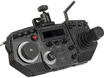 Rent: MoVI Controller