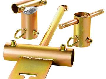 Rent: Menace Arm kit