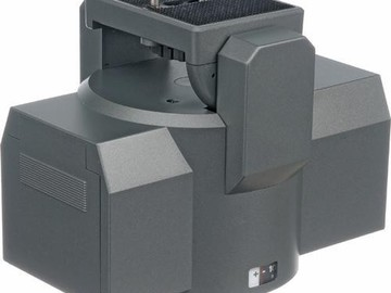 Rent: Motorized Pan Head MP-101 w/ Remote