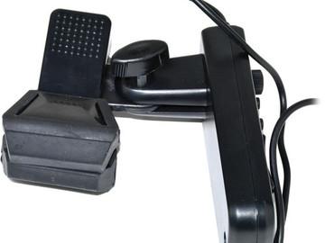 Rent: ProAm USA LANC Remote / Zoom Controller PRO-801L