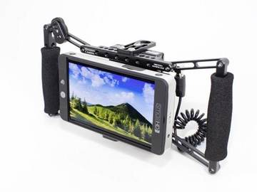 Rent: Wireless Director's Monitor
