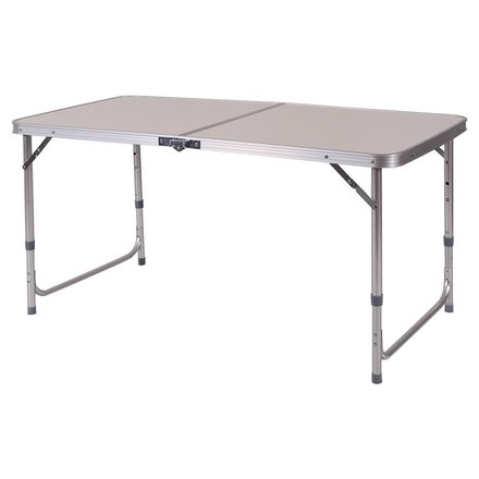 bifold table large