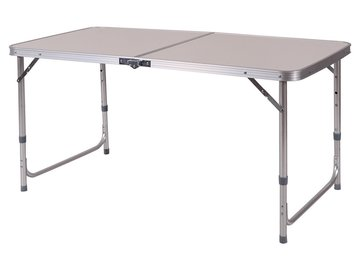 Rent: Bifold Table (Large)