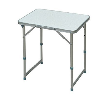 bifold table small