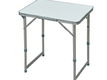 Rent: Bifold Table (Small)