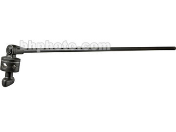 "Rent: Matthews Hollywood Gobo Arm - 40"""