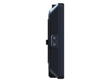 Rent: SmallHD 702-OLED On-Camera Monitor