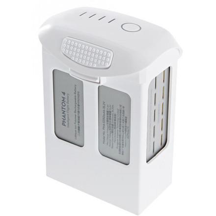 DJI Phantom 4 Pro & Phantom 4 Battery
