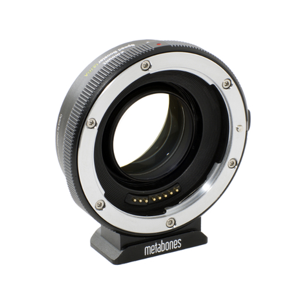 MetabonesCanon EF Lens to Sony NEX Camera Lens Mount Adapte