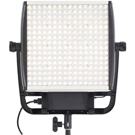 Litepanels Astra 1x1 daylight dimmable LED Panel (538 fc / 5