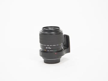 Rent: 65mm Super Macro Canon Lens f/2.8