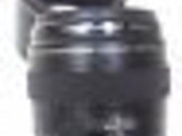 Rent: Canon EF 100mm F/2.0