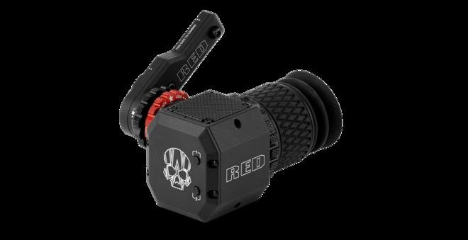 RED Bomb EVF (OLED) Kit