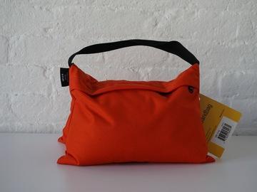 Rent: Impact Saddle Sandbag - 15 lbs