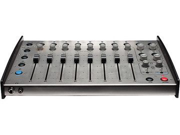Rent: Sound Devices CL-9 Linear Fader Controller for 788T Recorder