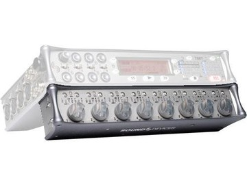 Rent: Sound Devices CL-8 Mixing Control Surface for 788T Recorder