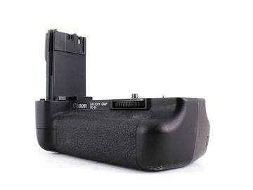 Rent: Canon BG-E6