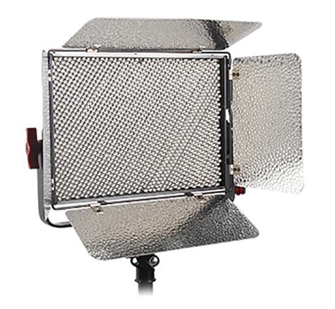 Aputure Light Storm LS1c V mount dimmable bicolor LED