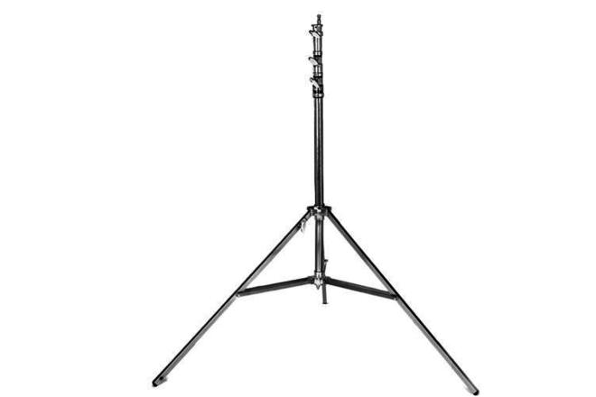 Matthews Hollywood Combo Aluminum Stand - 11.3' (3.4m)