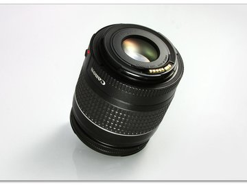 Rent: Canon 28-80mm f3.5-5.6
