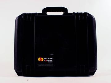 Rent: Peli iM2200 Storm Case
