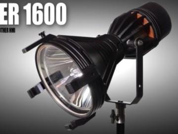 Rent: k5600 Joker 1600 Par