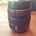 Rent: Panasonic Lumix G X Vario 12-35mm f/2.8 ASPH. POWER O.I.S.