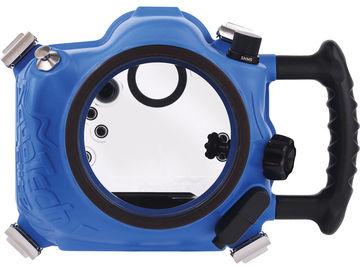 Rent: Canon 5D mark iii Underwater housing