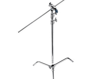 Rent: Avenger C-stands