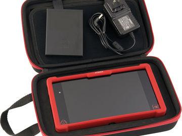 """Atomos Ninja Assassin 4K HDMI Recorder and 7"""" Monitor"""