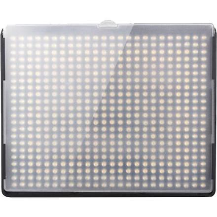 Aputure Amaran AL-528Kit LED's (3)