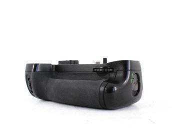 Rent: Nikon MB-D15 Battery Grip for D7100/7200