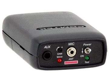 Rent: Comtek PR-216 Kit