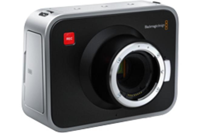 Rent A Blackmagic Design Cinema Camera 2 5k Raw Camera Bmcc Best Prices Sharegrid Austin Tx