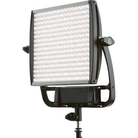 Litepanels Astra 6x Bi-color 1x1 LED
