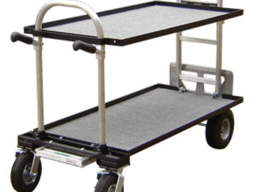 Rent: Magliner Senior Cart