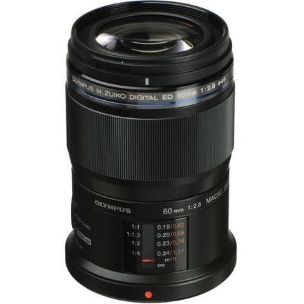 Olympus MACRO 60 mm 2.8
